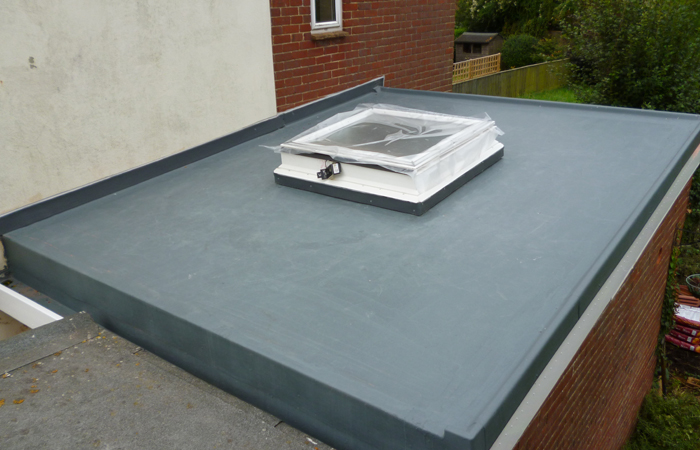 Flat Roofs Amp Grp Roofs Oxford Flat Roofs Amp Grp Roof