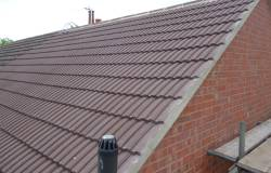 New roofs & repairs Oxford 2