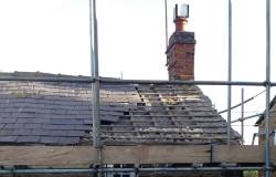 Roofing companies Oxford 2
