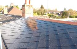 Roofing services &repairs Oxford 2